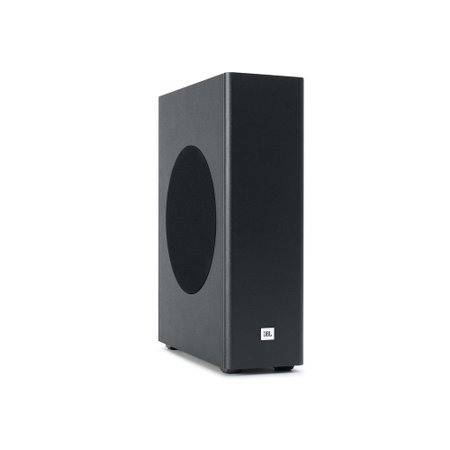 Home Theater Soundbar JBL, 120W RMS, Bluetooth - SB150