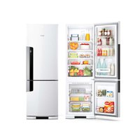 Refrigerador / Geladeira Consul Frost Free Inverse