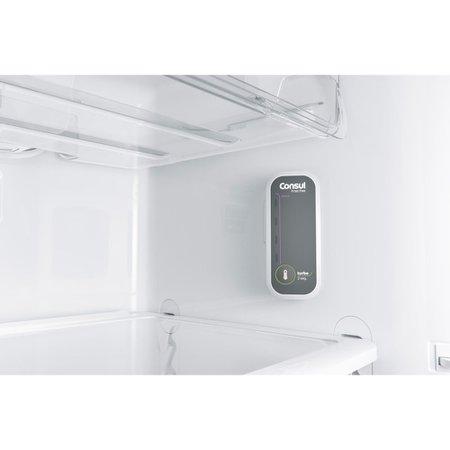 Refrigerador / Geladeira Consul Frost Free CRM39AB
