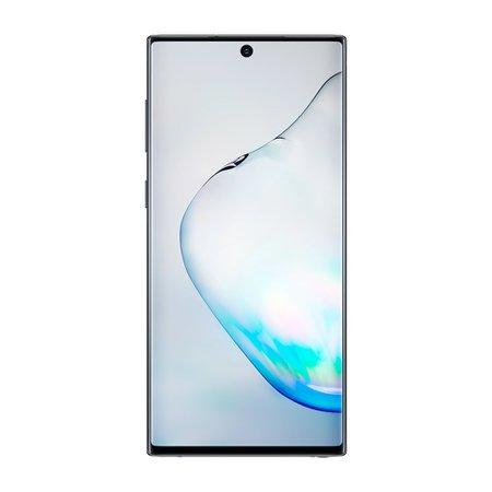 Smartphone Samsung Galaxy Note10, Dual Chip, 256GB, Preto - SM-N970F