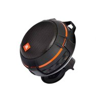 Caixa de Som JBL Wind, Bluetooth, Portatil