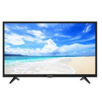 Smart TV LED 32 Panasonic, 2 HDMI, 2 USB - TC-32FS500