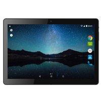 Tablet Multilaser M10A, 10, Quad Core, 8GB Preto - NB267