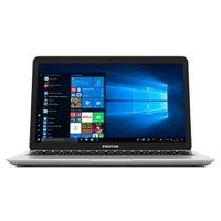 Notebook Positivo Motion, Processador Intel Core i3, Tela 14 - I341TA
