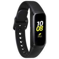 Smartwatch Samsung Galaxy Fit R370, Touchscreen, Bluetooth 5.0