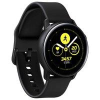 Smartwatch Samsung Galaxy Active, Touchscreen, Bluetooth 4.2 - SM-R500