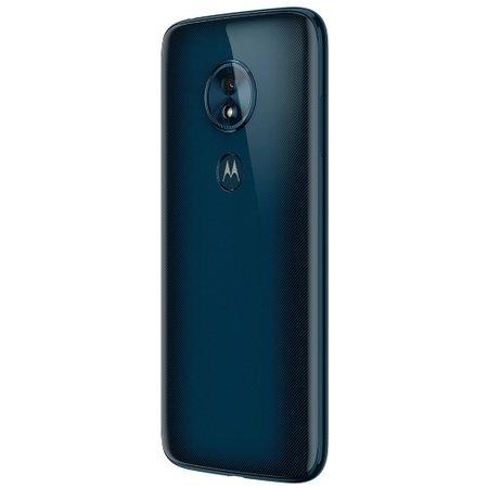 Smartphone Motorola Moto G7 Play Ed. Especial, 13MP, 32GB, Indigo - XT1952-2