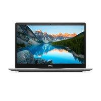 Notebook Dell Inspiron 15 7000, Intel Core i7 Tela 15.6 HD 1TB - I15-7580-A40S
