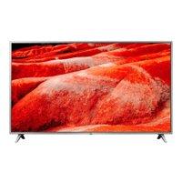 Smart TV Ultra HD 4K 82 LG, HDR Ativo, 4 HDMI, 3 USB, Wi-Fi - 82UM7570PSB