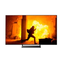 Smart TV 4K LED 65 Panasonic, 3 HDMI, 2 USB, Wi-Fi - TC-65GX70