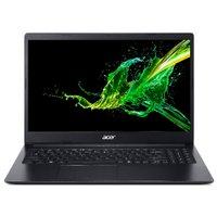 Notebook Acer Aspire 3, Processador Intel® Celeron - A315-34-C5EY