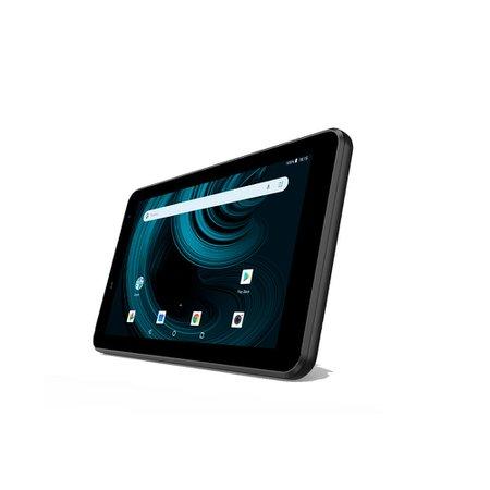 Tablet Positivo 7, 16GB, Quad-Core, Preto - T770B