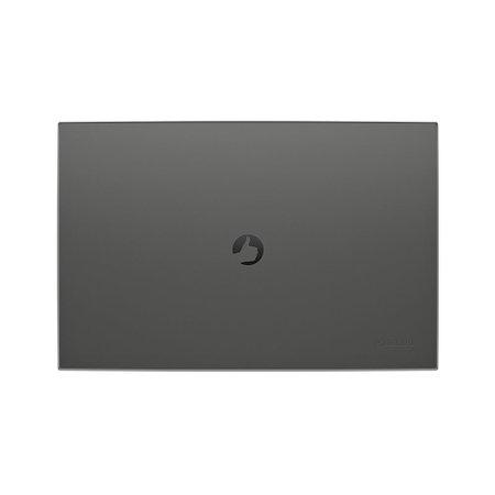 Notebook Positivo Motion C, Intel® Celeron® Dual Core, Tela 14 - 464D