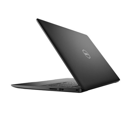 Notebook Dell Inspiron Loki N3, Intel Core i3 - I15-3584-D10P