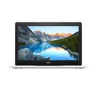 Notebook Dell Inspiron 15 3000 Intel Core i3 Tela 15.6 - I15-3584-A20B