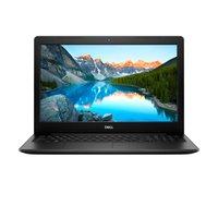 Notebook Dell Inspiron 15 3000 Intel Pentium Tela 15.6'' - I15-3583-D05P