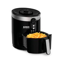 Fritadeira Sem Oleo Arno Airfry, 1350 Watts, 3.5 Litros - PFRY