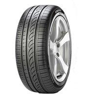 Pneu Pirelli Energy, Aro 13 - 165/70R13 79T