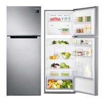 Refrigerador / Geladeira Samsung Frost Free, 2 Portas, 385 Litros - RT38K50AKS8
