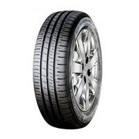 Pneu Dunlop SP Touring R1, Aro 14 - 175/65 R14 82T