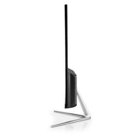 Desktop All in One Positivo 21'5'', Intel Celeron, Full HD IPS, 500GB - C4500A