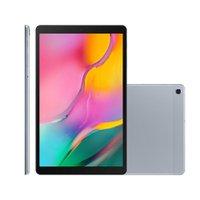 Tablet Samsung Galaxy Tab A 10.1'', 32GB, 2GB RAM - T510