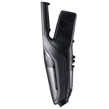 Aspirador de Pó Samsung Powerstick, Vertical, 2 em 1, 170 Watts - VS6500RL