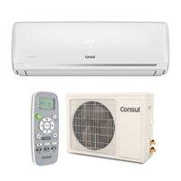 Ar-Condicionado Split Consul, 9.000 BTUS, Quente e Frio, Inverter - CBJ09EB