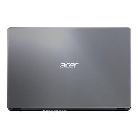 Notebook Acer Aspire 3, Intel Core i3 Dual Core - A315-54K-31E8