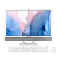 Desktop All In One Samsung 23,8'',Intel® Core™ i3, 4GB, 1TB - E3