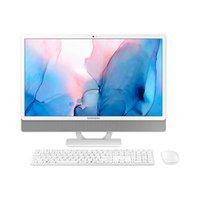 Desketop All In One Samsung 23,8'', Intel® Core i5, 4GB, 1TB - E5