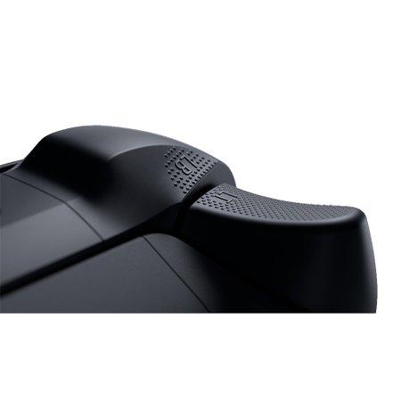 Controle Sem Fio Xbox One/S/X, Bluetooth, Preto
