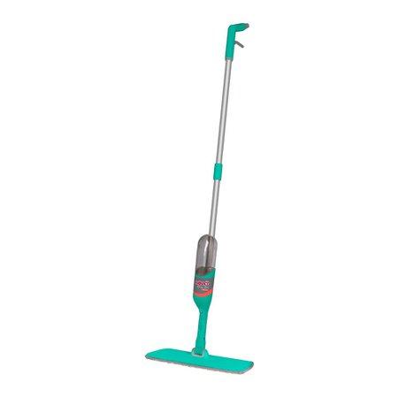 Vassoura Mop Spray Slim Noviça Bettanin, Limpeza Rápida e Prática - BT1812