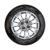 Pneu Dunlop SP Touring R1, Aro 14 - 185/65 R14 86T