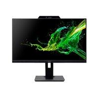 Monitor Acer LED 21.5'', Web Integrada, HDMI, VGA, USB, Preto - B227Q