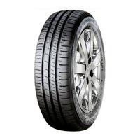 Pneu Dunlop SP Touring R1, Aro 14 - 175/70 R14 88T
