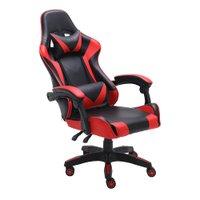Cadeira Gamer Best com Regulagem de Altura - G600