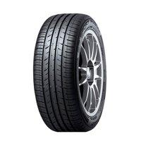 Pneu Dunlop SP Sport Fast Response RoF, Aro 17, 94W, FM800 - 225/45R17