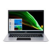 Notebook Acer Aspire 5, 14'', Intel Core i5 Quad Core, Prata -  A514-53G-571X