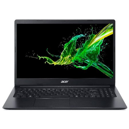 Notebook Acer Aspire 3, Intel® Celeron N4000 - A315-34-C5EY