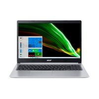 Notebook Acer Aspire 5 Intel Core i5 8GB RAM 256GB SSD 15,6'' - A515-55-511Q