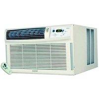 Condicionador Ar 10000 Btus Digital Consul CCZ10 c/cr
