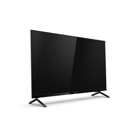 Smart TV LED FHD 43'' Philips, 3 HDMI, 2 USB, Wi-Fi - 43PFG6825/7