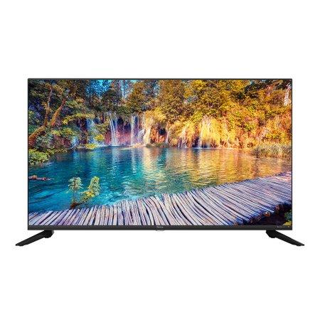 Smart TV LED FHD 40'' Philco, 3 HDMI, 2 USB, Wi-Fi - PTV40G70N5CBLF